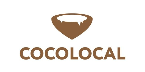 COCOLOCAL