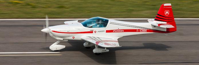 Magnus Fusion 212 - Aircraft Sales 00004