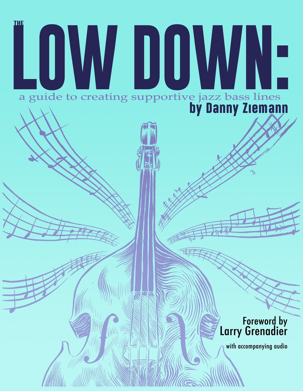 The Low Down 1