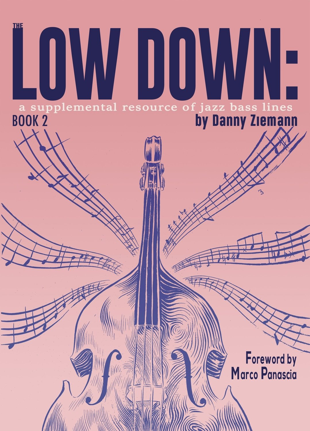 The Low Down 2
