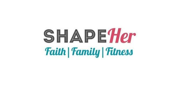 Shape Her Store