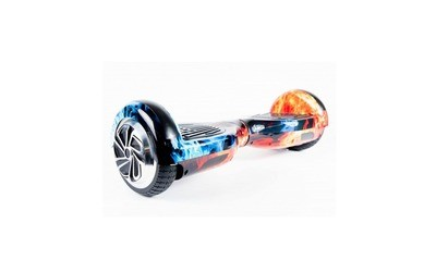 Гироскутер Wheel 6.5