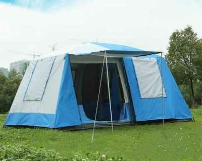 Палатка Coolwalk 5210