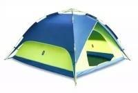 Двухместная палатка Coolwalk 002