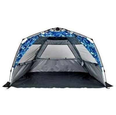 Пляжная палатка Coolwalk 1168