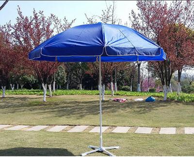 Пляжный зонт 3.0