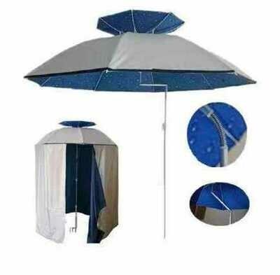 Зонт Coolwalk