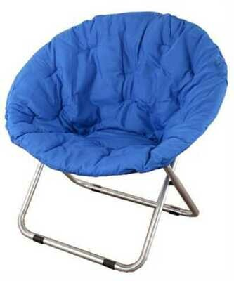 Кресло круглое Coolwalk 8080