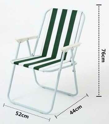 Пляжное кресло Coolwalk 5095