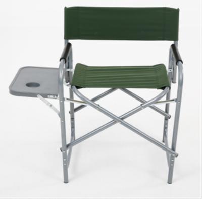 Кресло складное со столиком  Coolwalk 5100