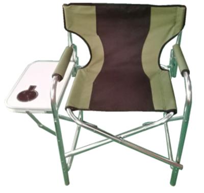 Кресло складное со столиком Coolwalk 5120