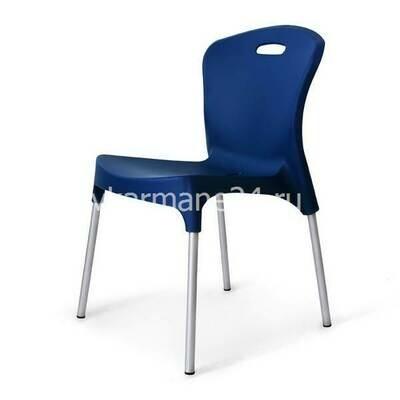 Пластиковый стул Emy