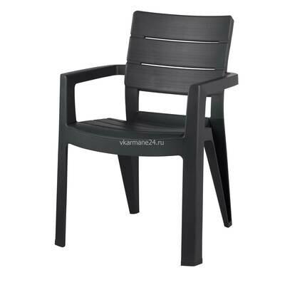 Пластиковый стул Ибица