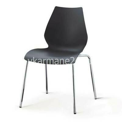 Пластиковый стул Polly
