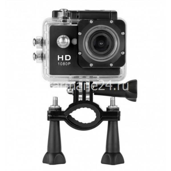 Экшн камер A7 (Sportcam A7)