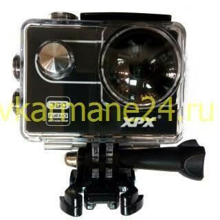 Экшн камер XPX H6L