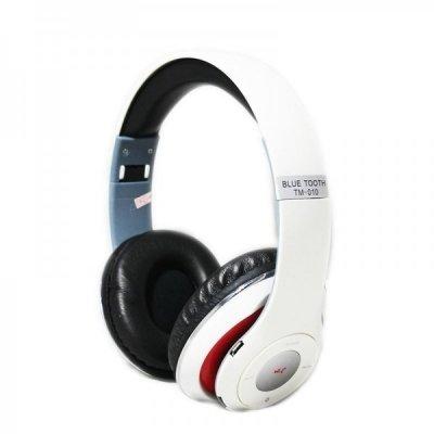 Bluetooth наушники Studio TM-010 00130