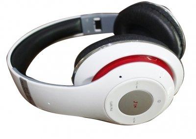 Bluetooth наушники Studio TM-010