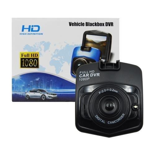 Видеорегистратор Vehicle Blackbox DVR FULL HD 1080P 00175