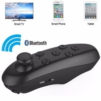 Пульт Bluetooth для очков виртуальной реальности / смартфона / планшета 00215