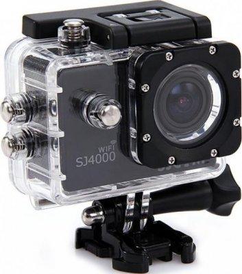 Экшн камера SJCAM SJ-4000 00217