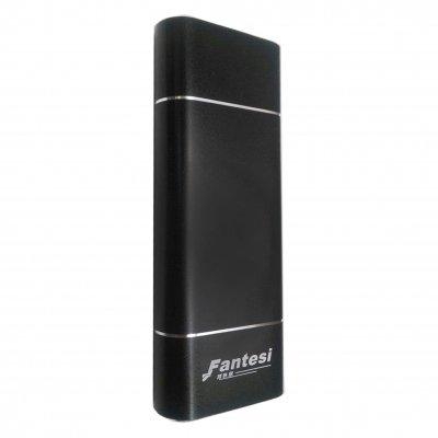 Внешний аккумулятор Fantesi 15800mAh