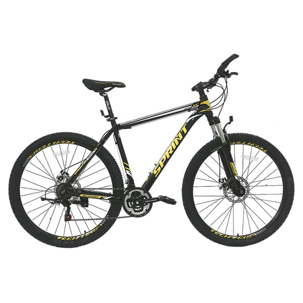 Велосипед Tech Team Flex 26 00238