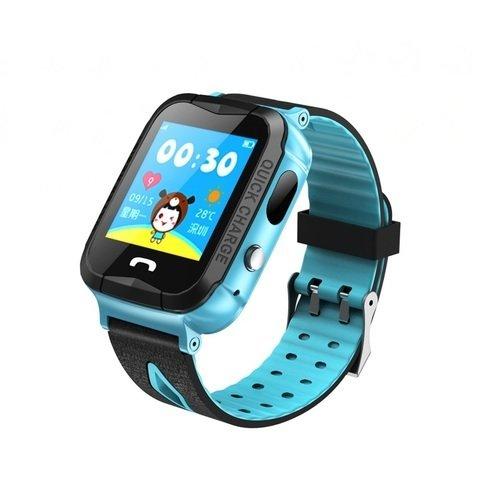 Детские Часы Smart Baby Watch V6G 00271
