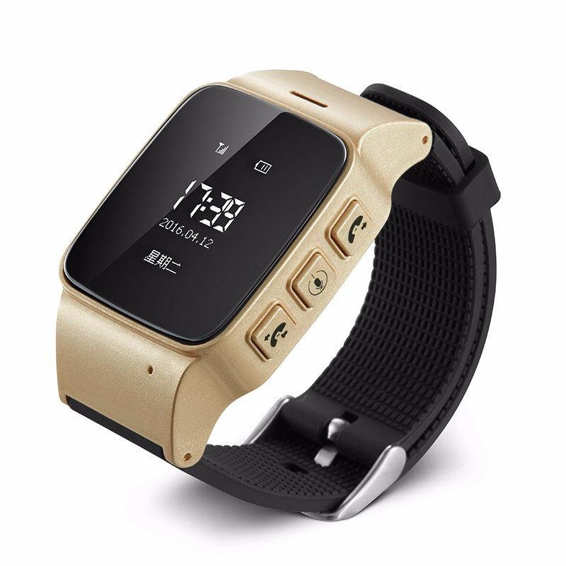 Часы Smart Watch D99 00275