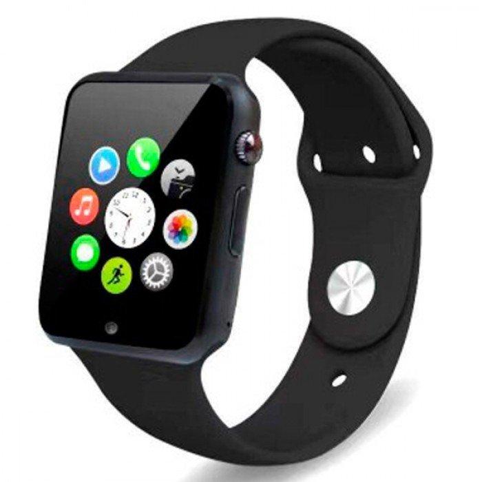 Часы Smart Watch G11 00279