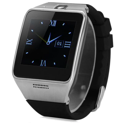 Часы Smart Watch LG128 00282