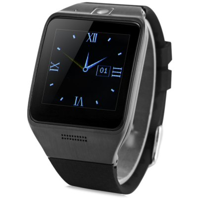 Часы Smart Watch LG128