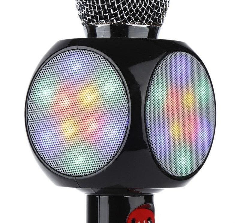 Караоке-микрофон WS1816