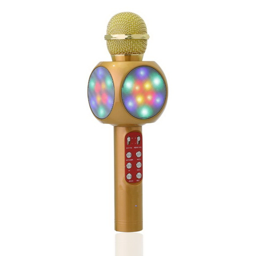 Караоке-микрофон WS1816 00913