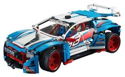 Конструктор гоночный автомобиль