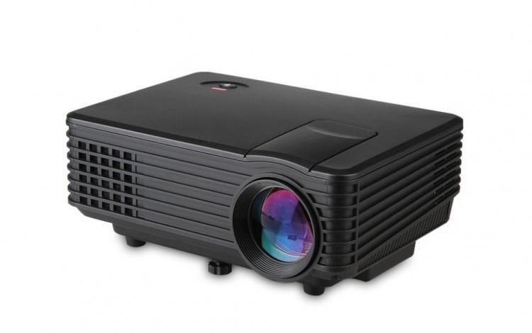 Купить проектор RD805W RD805W