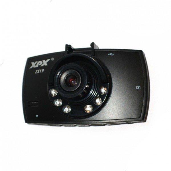 Видеорегистратор купить XPX ZX87 ZX87