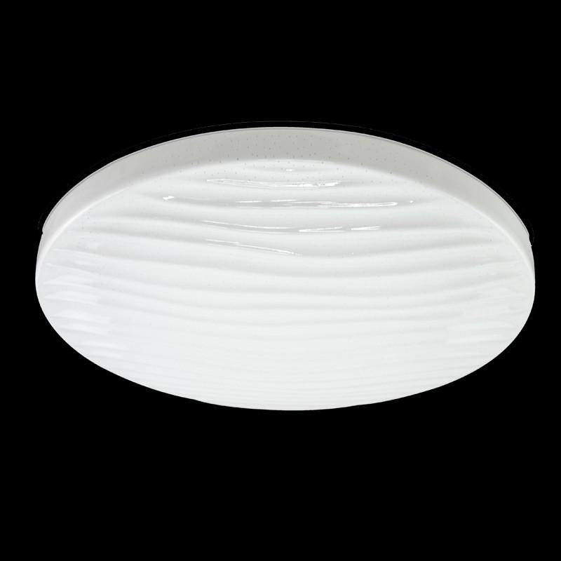 светильник потолочный 00956