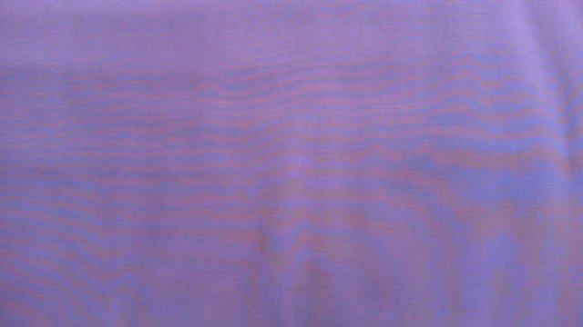 Bella Solids Hyacinth C93 9900 93