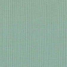 Bella Solids Dusty Jade C38 9900 38