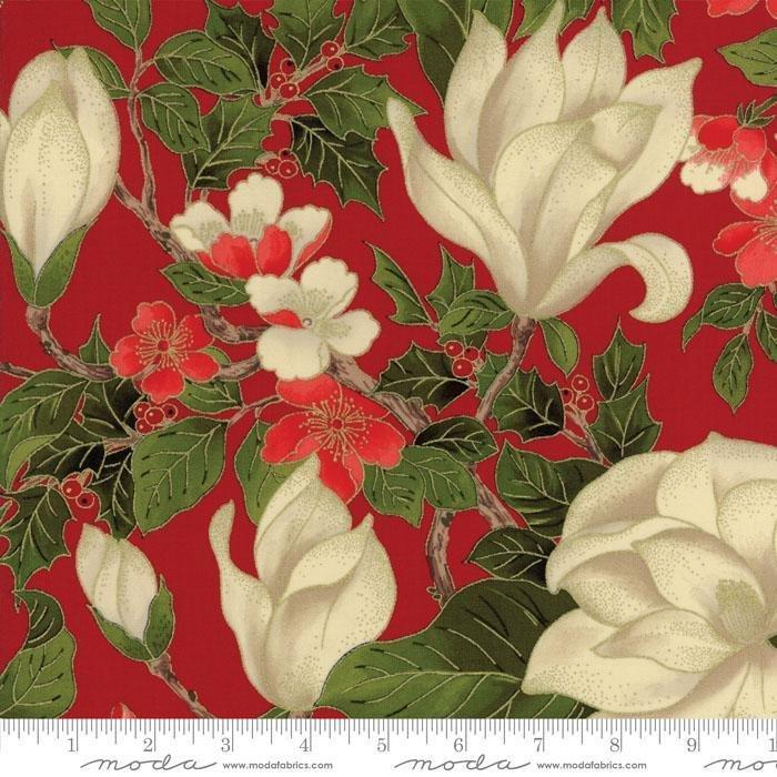 Magnolia Metallics 33240 13M