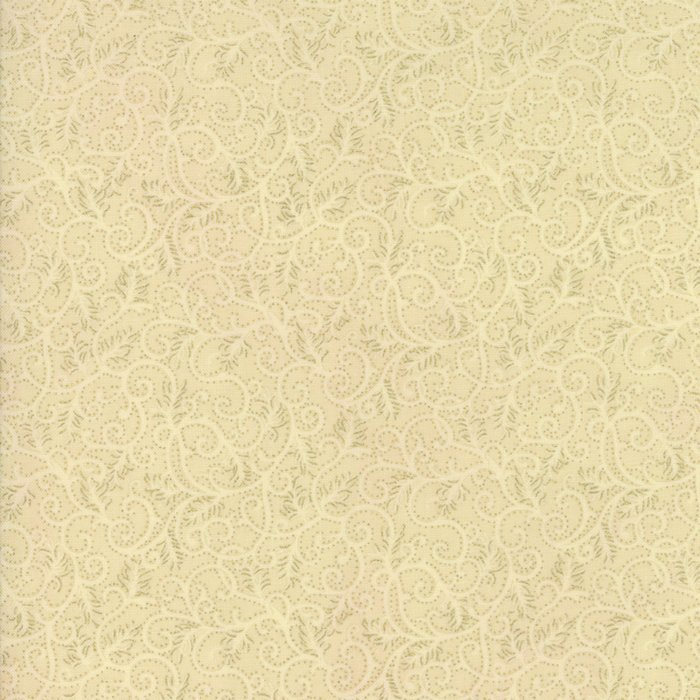 Magnolia Metallics 33246 11M