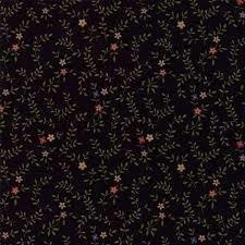 Fresh Cut Flowers 9562 19