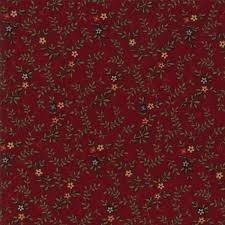 Fresh Cut Flowers 9562 13