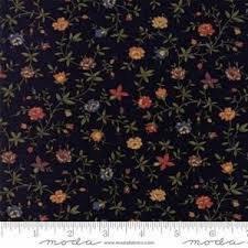 Fresh Cut Flowers 9561 14