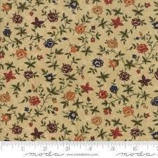 Fresh Cut Flowers 9561 11