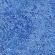 Michael Miller CM0376-BLUE-D