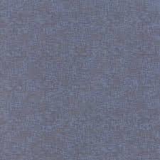 True Blue 1626 14