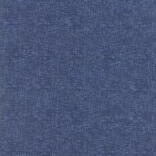 True Blue 1626 15