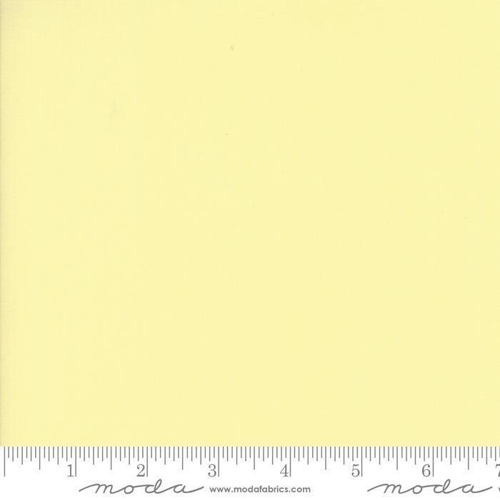 Bella Solids Baby Yellow C31 9900 31